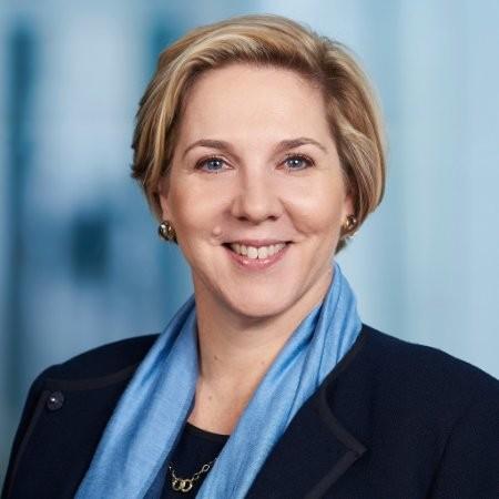 Robyn M. Denholm, insider at Tesla