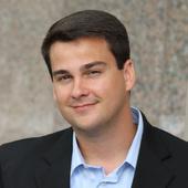 Joshua Harley, insider at Fathom