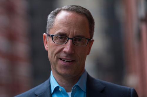 Michael D Fleisher, insider at Wayfair