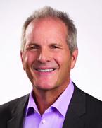 Mark L. Perry, insider at NVIDIA