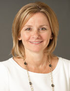 Jennifer B. Damico, insider at Pfizer