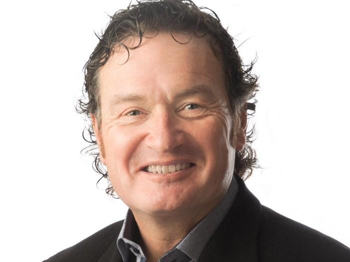 Michael  Rice, insider at BioLife Solutions