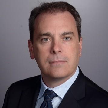 Michael Robert Martin, insider at Aurinia Pharmaceuticals