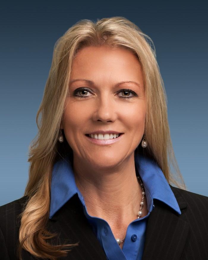 April S. Arnzen, insider at Micron Technology