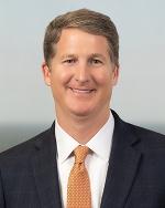 H. Palmer Proctor, Jr., insider at Ameris Bancorp