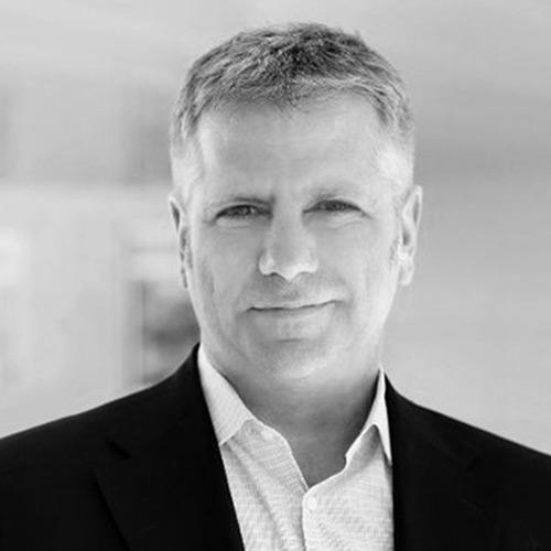 Larry Madden, insider at Viant Technology