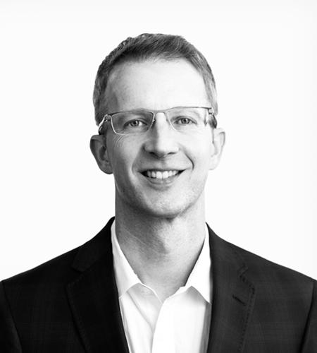 Timothy Regan, insider at Dropbox