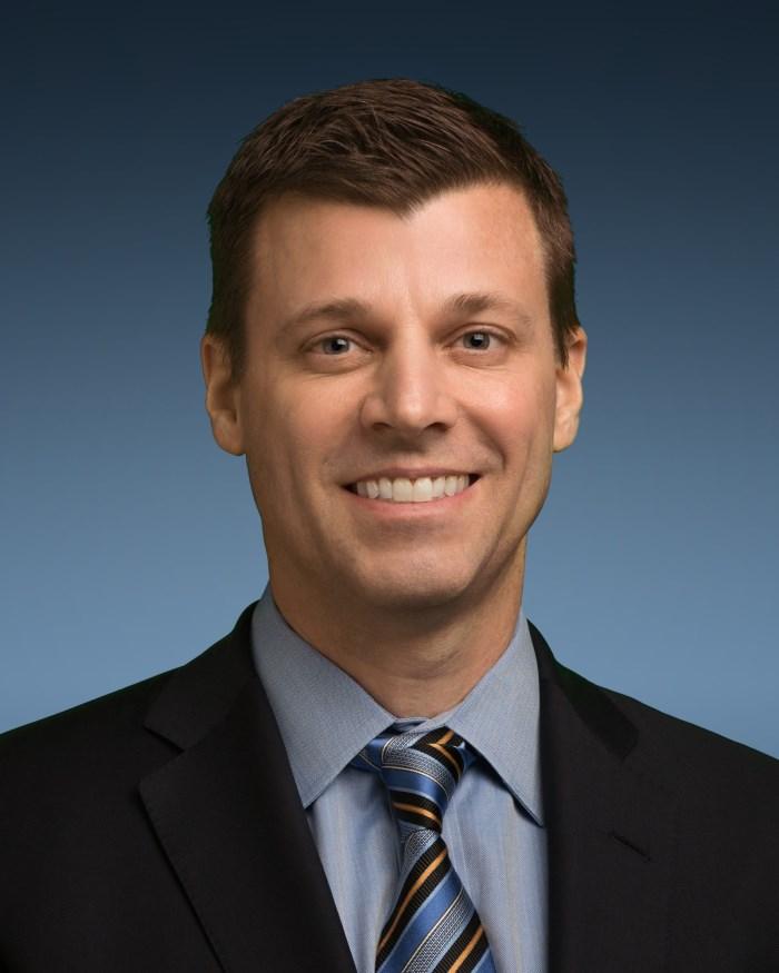 David Zinsner, insider at Micron Technology