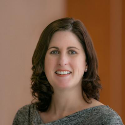 Erin L. Polek, insider at QUALCOMM