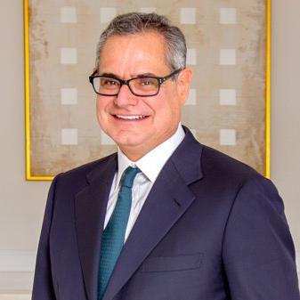 Ernest C Garcia II, insider at Carvana