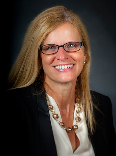Carol J. Hibbard, insider at The Boeing