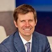 Nicholas John Swenson, insider at Air T