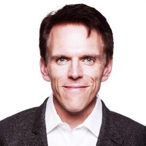 Michael Doogue, insider at Allegro MicroSystems