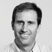 Scott V. Olrich, insider at DocuSign