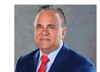Steven Denbaars, insider at Akoustis Technologies