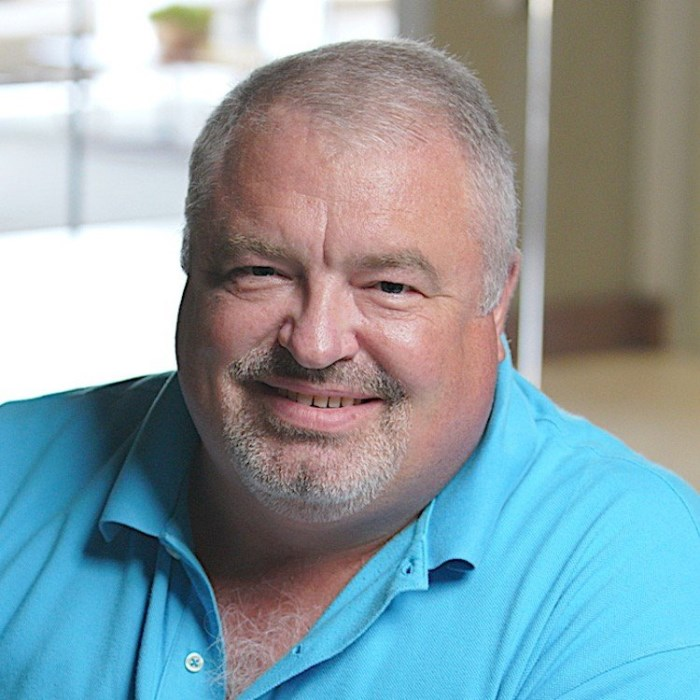 Mark Evan Jones, insider at Goosehead Insurance