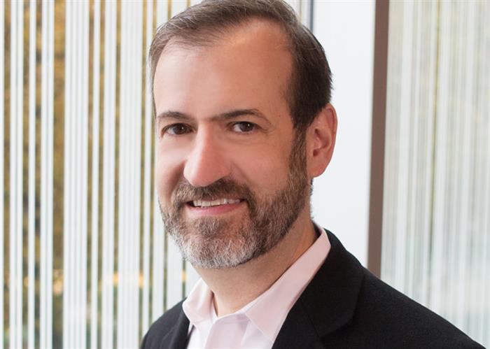 Stephen A. Colanero, insider at AMC Entertainment