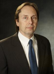 David J. Corrsin, insider at Ameresco