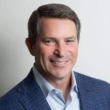 Steven M. Winter, insider at Coupa Software
