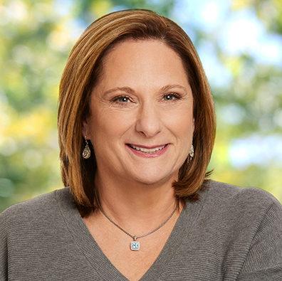 Susan E. Arnold, insider at The Walt Disney
