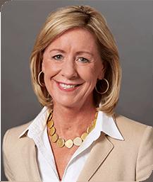 Mary Bridget Duffy, insider at Vocera Communications
