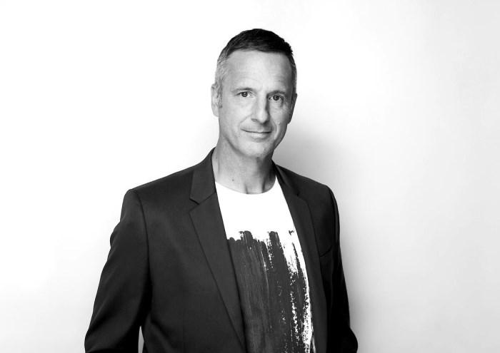 Glenn Darrel Sanford, insider at eXp World