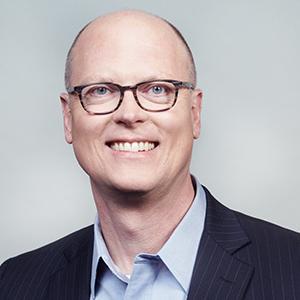 Craig L. Silliman, insider at Verizon Communications