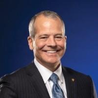Jonathan P. Steiner, insider at Lakeland Financial