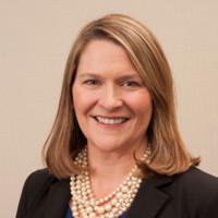 Kristin Pruitt, insider at Lakeland Financial