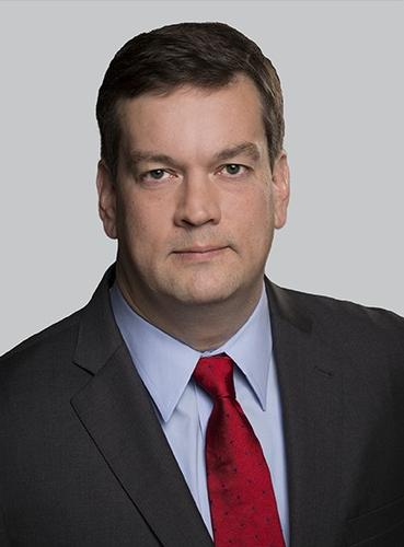Forrest Eugene Norrod, insider at Advanced Micro Devices