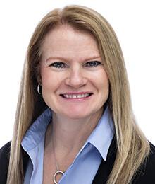 Robyn Elizabeth Jones, insider at Goosehead Insurance
