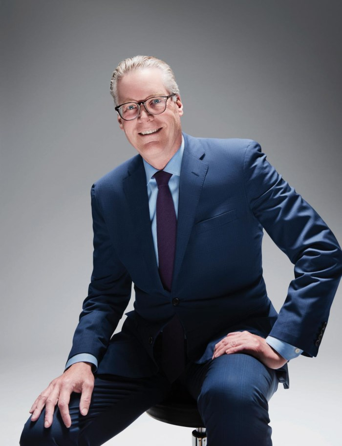 Edward H. Bastian, insider at Delta Air Lines