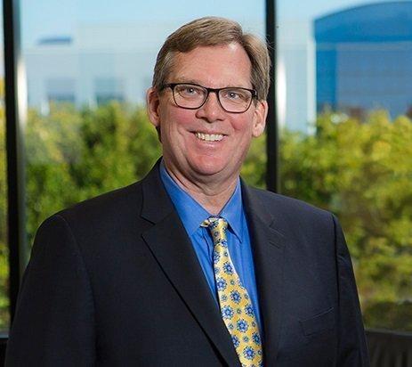 Kevin R. Sayer, insider at DexCom