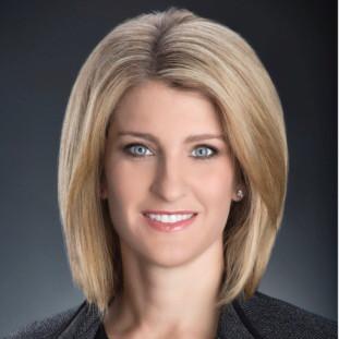 Teresa A. Borden, insider at Switch