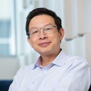 Jin-Long Chen, insider at NGM Biopharmaceuticals