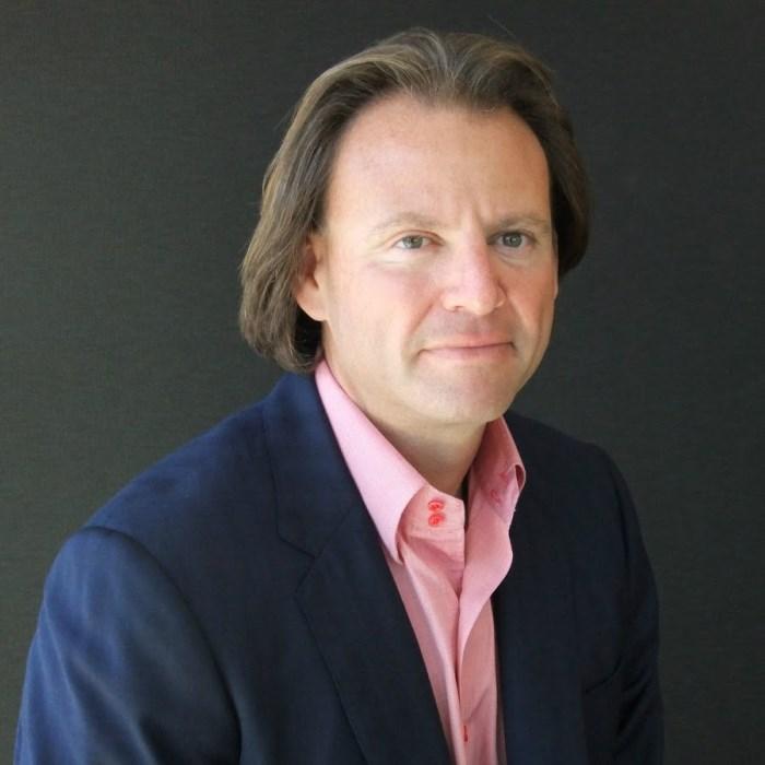 Jeffrey A. Citron, insider at Vonage