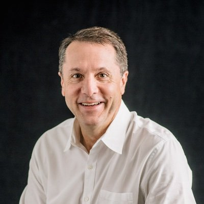 Mitchell  Lasky, insider at Snap