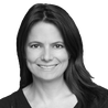Amy Hood, insider at Microsoft