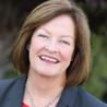 Karen Blasing, insider at Zscaler