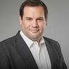 Meir Adest, insider at SolarEdge Technologies