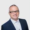 Robert Lisicki, insider at Arena Pharmaceuticals