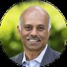Velchamy Sankarlingam, insider at Zoom Video Communications