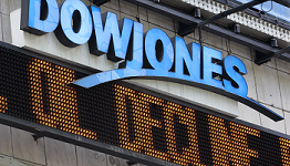 The Five Best Dow Jones Stocks to Buy Now