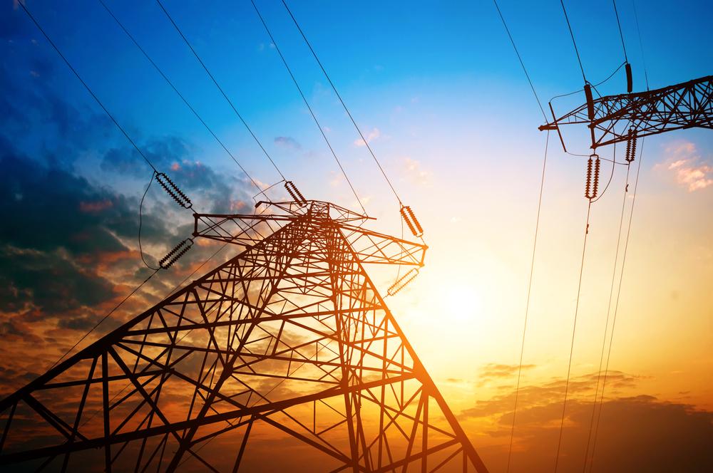 5 Utility Stocks to Buy for an Extra-Durable Portfolio