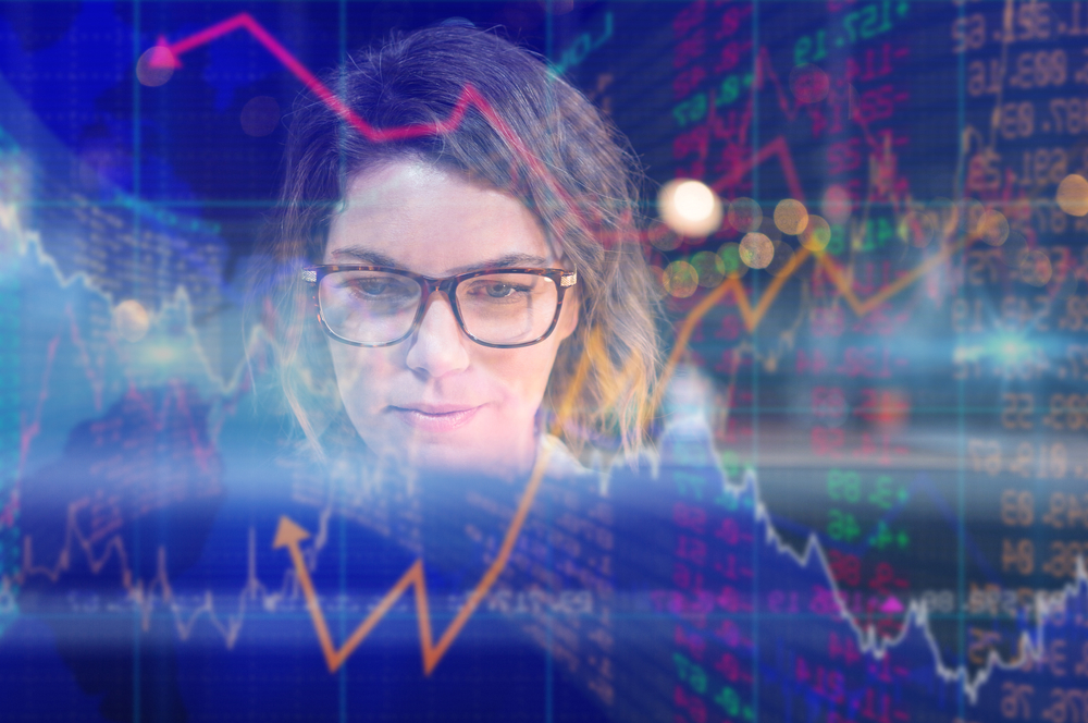 7 Technology Stocks That Will Lead the Sector in 2019